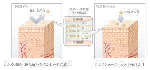10-浸透説明図