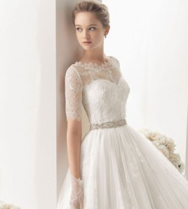 wedding_dress